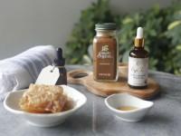 Аргановое масло применение: эффективность, правила нанесения, рецепты приготовления. 60 фото на основе масла