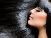 Домашние маски для роста волос — лучшие рецепты приготовления без лишних усилий! (75 фото)
