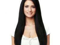 Экранирование волос в домашних условиях: инструкции и советы от профессионалов (87 фото)