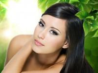 Народные средства для волос — профилактика, лечение и укрепление + 92 фото