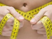 Как сжечь жир на животе: проверенные способы удаления лишних сантиметров (92 фото + видео)