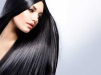 Как быстро отрастить волосы — советы и самые простые методы + фото