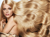 Как часто делать маски для волос — советы от профессиональных парикмахеров + 82 фото