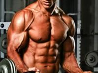 Как нарастить мышечную массу — построение рациона и тренировочного процесса + фото