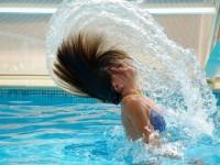 Как подстричь кончики волос — ровняем волосы без повреждений + 96 фото