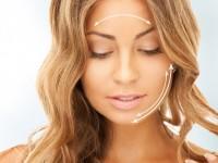 Как сделать кожу упругой и подтянутой — пошаговая инструкция эффективной методики в домашних условиях
