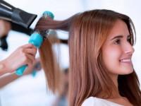 Как сделать волосы гуще — самые действенные методы и средства (68 фото + видео)