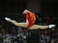 Китайская гимнастика — простые рекомендации для начинающих в фото галерее!