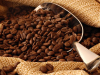Рецепты кофейных скрабов для тела в домашних условиях. Инструкция, как правильно наносить в домашних условиях