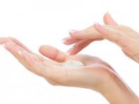 Как сделать крем для рук в домашних условиях — поэтапная инструкция с фото и видео