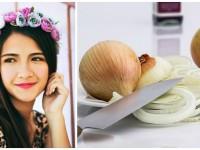 Маска для волос от перхоти: натуральные домашние рецепты (86 фото-идей)