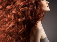 Маски для густоты волос — 94 фото особых идей придания естественного объема