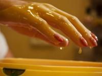 Маски для рук в домашних условиях: лучшие омолаживающие рецепты для сухой кожи