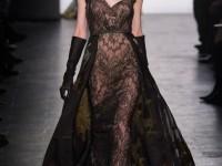 Модные стили женских платьев — 66 фото основных направлений современной моды