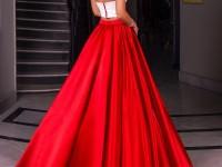 Модные юбки на лето: подборка наиболее удачных моделей + 61 фото