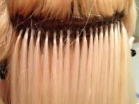 Наращивание волос — лучшие способы современного наращивания с фото примерами!