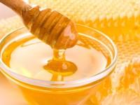 Обертывание медом в домашних условиях — готовимся к пляжному сезону + фото