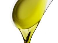 Оливковое масло для волос: универсальное средство для блеска и здоровья + 94 фото