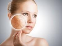 Почему шелушится кожа, и как от этого избавиться? Обзор самых эффективных методик по лечению в домашних условиях