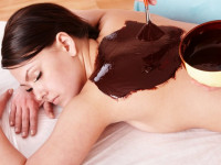 Шоколадные обертывания в домашних условиях — инструкция для начинающих. ТОП лучших рецептов от профи!