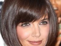 Шоколадные оттенки волос — 74 фото эффектного шарма для каждой женщины
