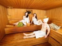 Скраб для тела в баню — обзор лучших рецептов скраба, для применения в бане