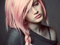 Стоит ли красить волосы? Наносит ли вред современная краска + 67 фото