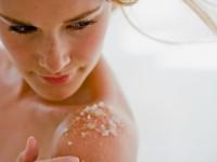 Сахарный скраб для тела своими руками — обзор лучших рецептов для домашнего использования. Фото до и после применения скраба для тела