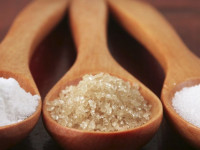 Сахарный скраб для тела — классические, фруктовые и профессиональные составы + фото