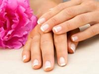 Сухость кожи рук — что делать? Обзор самых эффективных средств от сильно сухой кожи рук