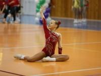 Танцевальная гимнастика — полезные упражнения на дому для лучшего результата!