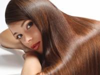 Термозащита для волос — подбираем методы для различных типов волос + фото