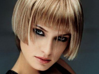 Тонирование волос — методика и подборка цвета к тону кожи + 87 фото