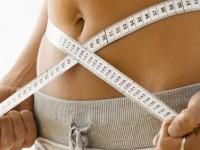 Упражнения чтобы убрать живот — самая эффективная методика от профи! (88 фото)
