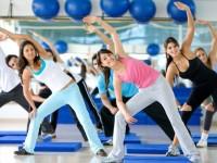 Упражнения от целлюлита — обзор лучших программ и методик проверенных временем (инструкция +150 фото)