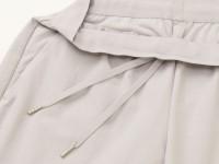 Женские джоггеры: на пересечении сразу нескольких стилей. 78 фото как подобрать самые современные брюки