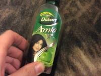 Масло амлы для волос — экзотичный метод сохранения красоты (85 фото + видео)