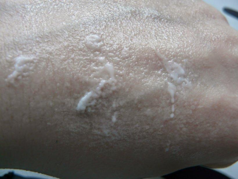 Dezodorant svoimi rukami 65
