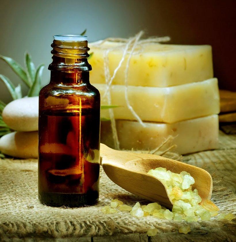 E`firnoe maslo dlya vannoy3 45