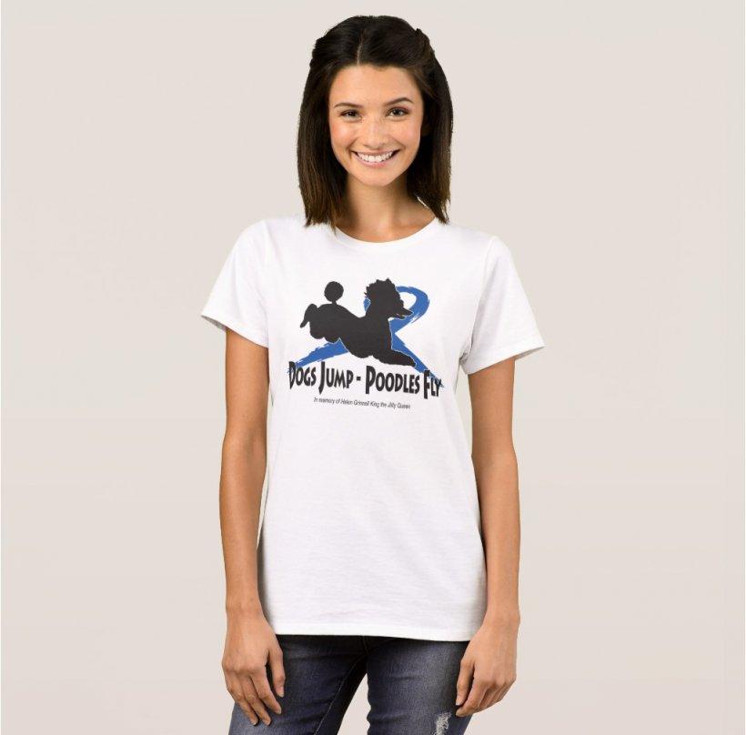 EnjoytheSpirit Hlopok ZHenskiy Futbolka Helen Grinnell Korol Futbolka zhenskaya SHeyu Slim Fit Tee Shirt Topyi Prinyat
