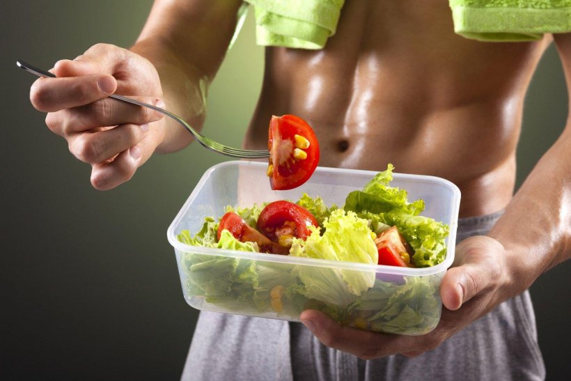 How to Burn Belly Fat 1 4