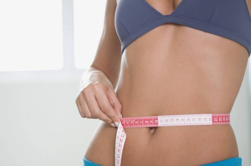 How to Burn Belly Fat 5 11