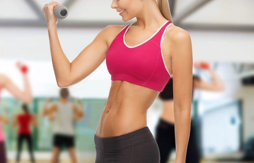 How to Burn Belly Fat 5 17