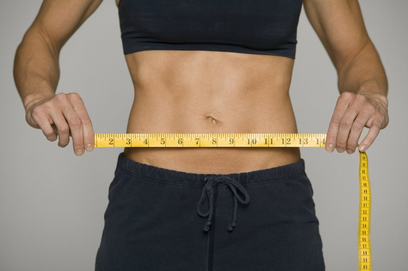 How to Burn Belly Fat 5 6