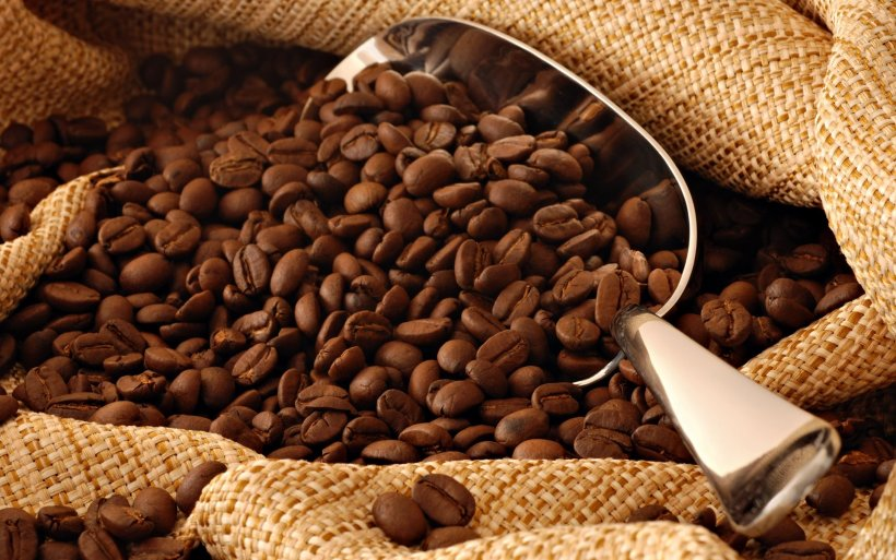 Kofeynyiy skrab dlya tela 51