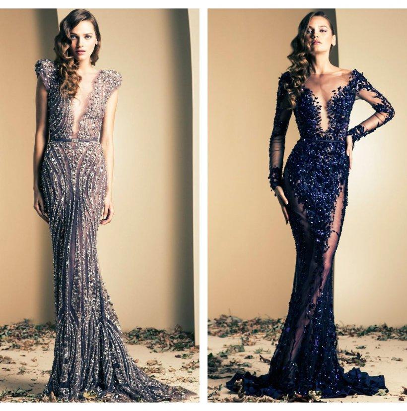 9ddf7a8a40da54a Модные вечерние платья - 65 фото восхитительно красивых нарядов