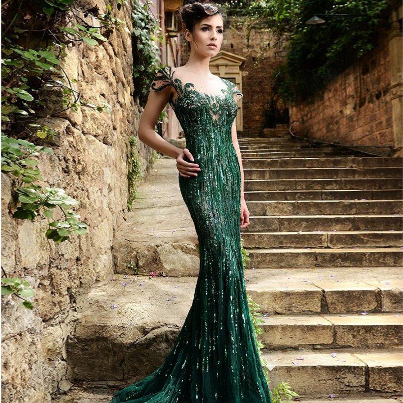 d41c955298f Модные вечерние платья - 65 фото восхитительно красивых нарядов