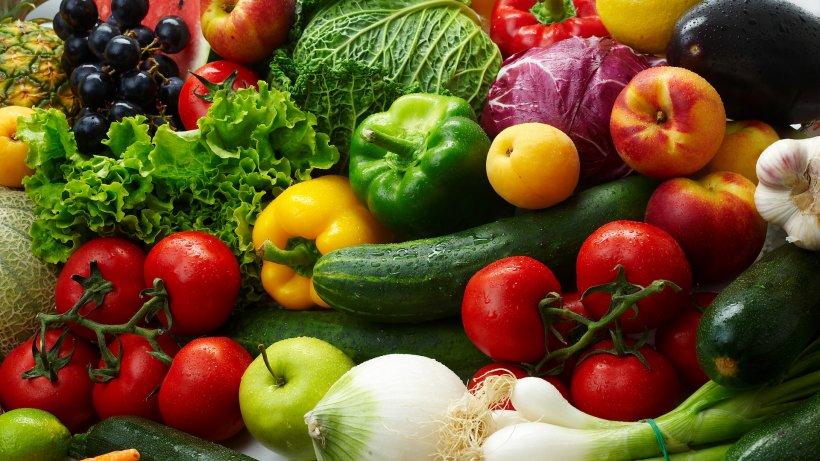 Ovoshhi i fruktyi