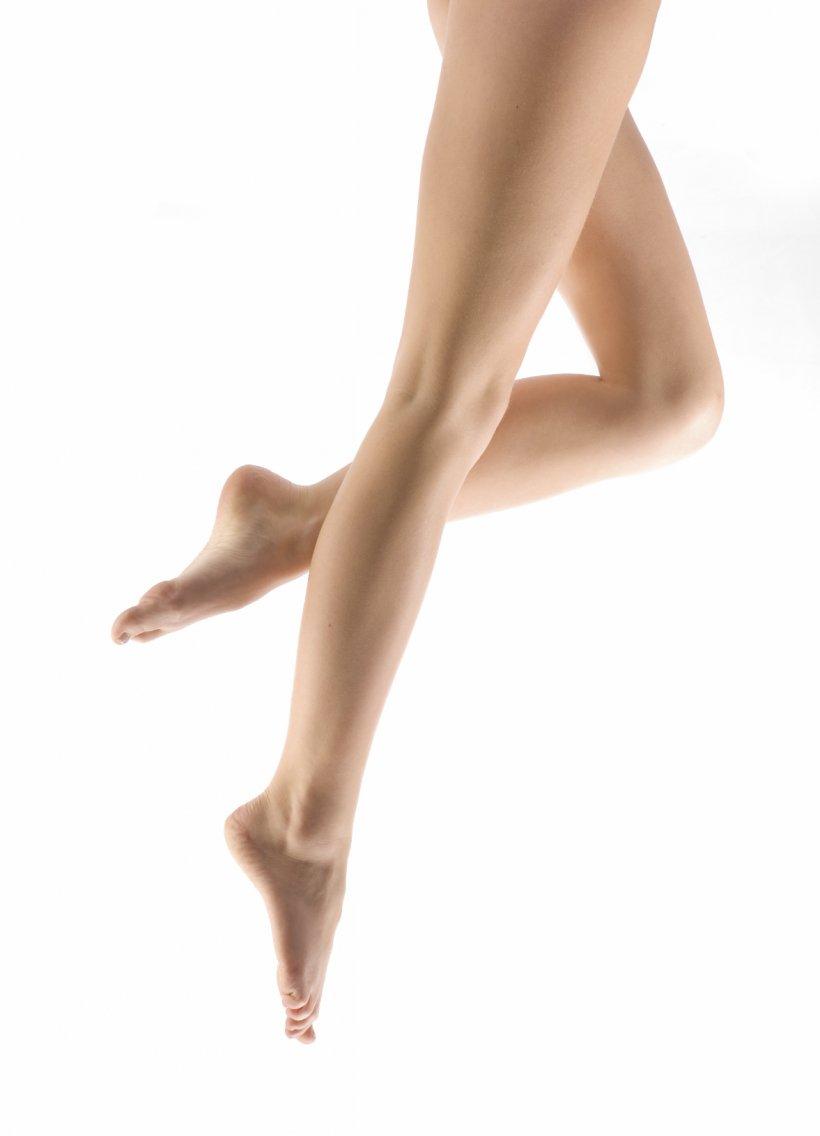 Udalenie volos na nogah 14 1