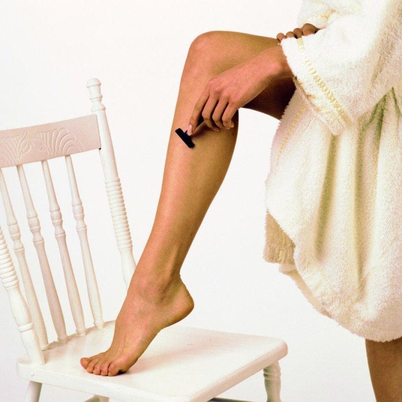 Udalenie volos na nogah 7 1